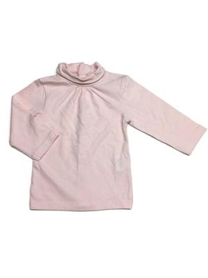Гольф розовый | 5516922
