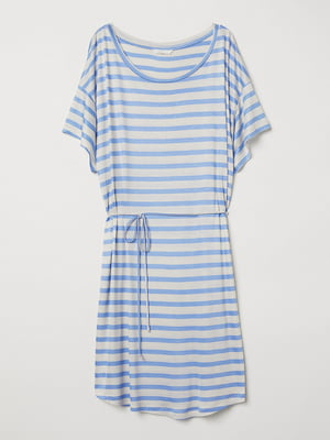 Сукня в смужку   5517391
