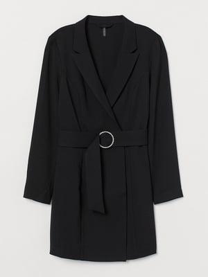 Сукня чорна | 5517462