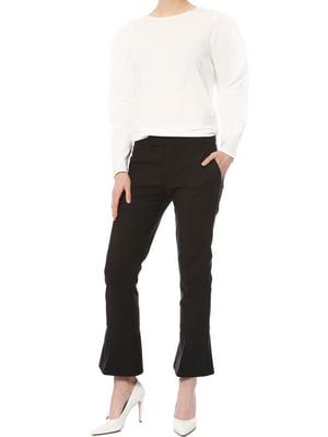Блуза біла | 5517646