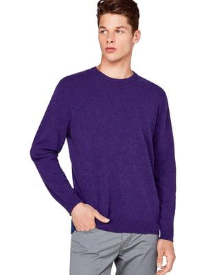 Джемпер фіолетовий | 5518249