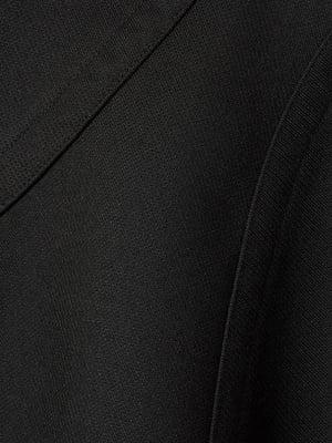 Юбка черная | 5518897