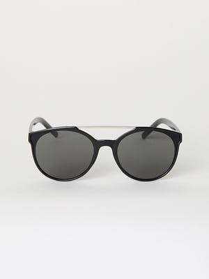 Очки | 5519290