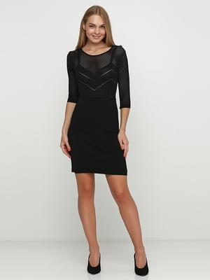 Сукня чорна | 5503777