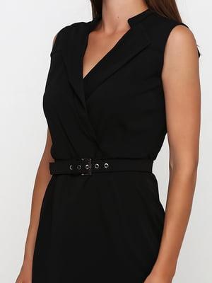 Сукня чорна | 5504040