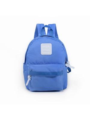 Рюкзак синій | 5523643