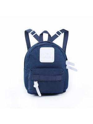 Рюкзак синій | 5523662