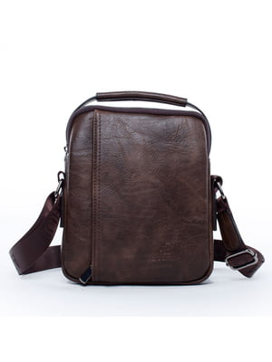 Сумка коричневая | 5523878