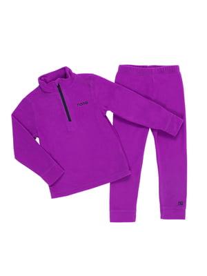 Термокостюм: джемпер і штани | 5525063
