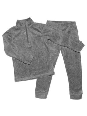Термокостюм: джемпер и брюки | 5525064