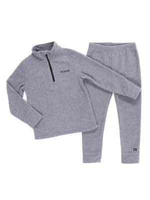 Термокостюм: джемпер и брюки | 5525065