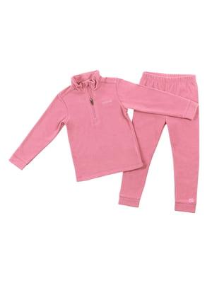 Термокостюм: джемпер і штани | 5525069