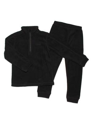 Термокостюм: джемпер и брюки | 5525077