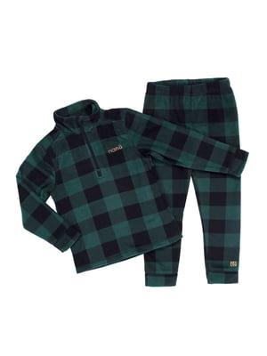 Термокостюм: джемпер и брюки | 5525093