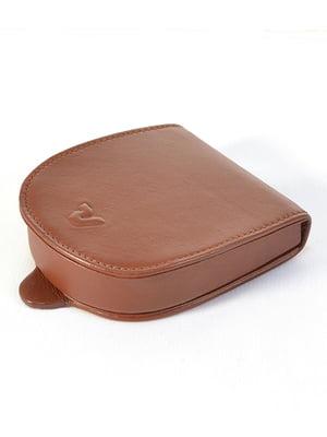 Монетниця коричнева | 4418999
