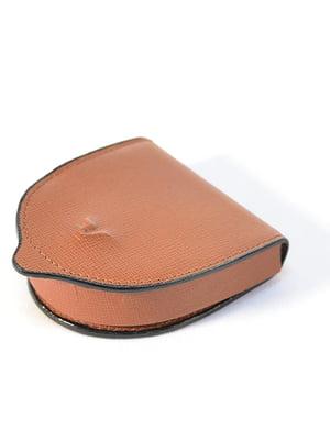 Монетниця коричнева | 4419002