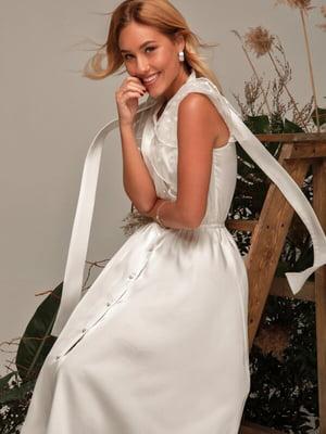 Сукня біла   5525478