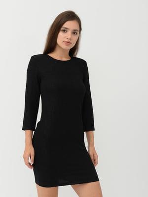 Сукня чорна | 5515442
