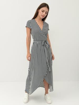 Сукня смугаста | 5515467
