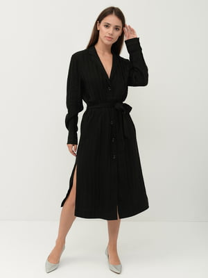 Сукня чорна | 5515472