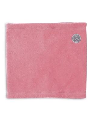 Бафф розовый   5525275
