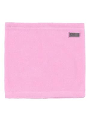 Бафф розовый | 5525286