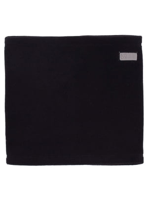 Бафф черный | 5525287