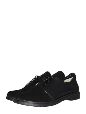 Туфлі чорні | 5524868