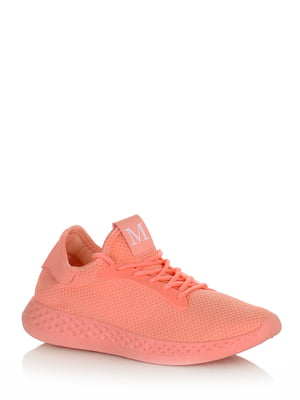 Кросівки рожеві   5528121
