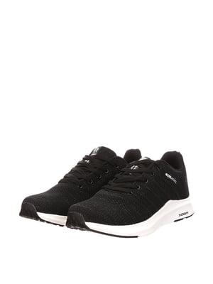 Кроссовки черные | 5530965