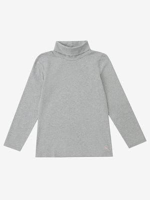 Гольф серый | 5520655