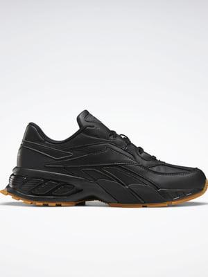 Кросівки чорні | 5531475