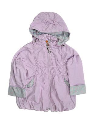 Куртка бузкова | 5531583