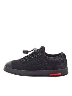 Туфли черные | 5531647