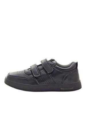 Туфли черные | 5531651