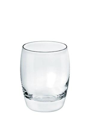 Склянка низька (340 мл)   5534468