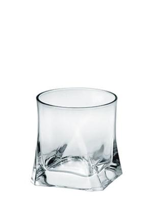 Склянка низька (270 мл)   5534470