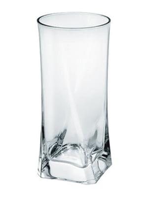 Склянка висока (330 мл)   5534471
