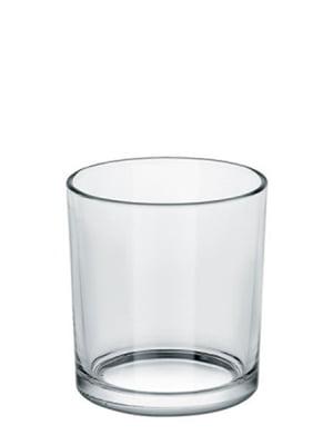 Склянка низька (200 мл)   5534472