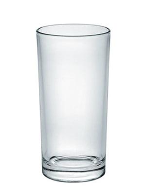 Склянка висока (300 мл)   5534474