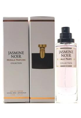 Парфюмированная вода для женщин Jasmine Noir (30 мл) | 5533573
