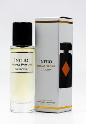 Парфюмированная вода унисекс INITIO, 30 мл | 5533585