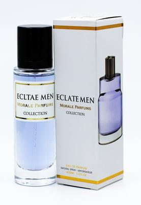 Парфумована вода для чоловіків ECLATE MEN, 30 мл | 5533593