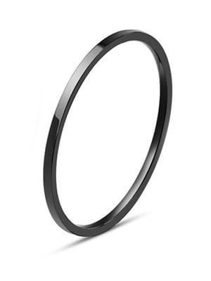 Кольцо | 5534714
