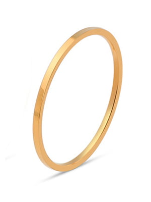Кольцо | 5534715