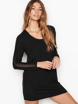 Сукня чорна | 5534915
