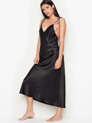 Сукня чорна | 5534948