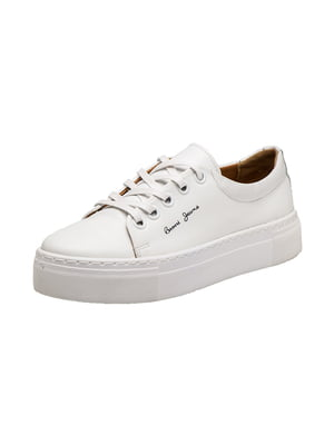 Кеды белые - Broni - 5534980