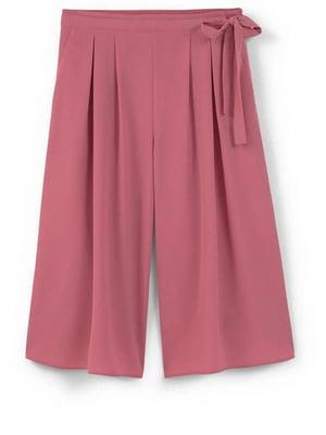 Капрі рожеві | 5535193