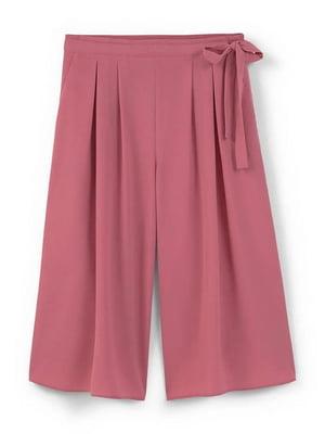 Капрі рожеві | 5535203